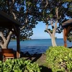 ハワイ島・オアフ島で2013年夏休み(その4)~ザ・フェアモント・オーキッドをご紹介!