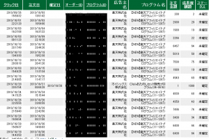 201310成果03