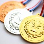 平昌オリンピックの日本のメダル獲得ラッシュは、気分爽快、最高でしたね。意外だったのはオランダ・・