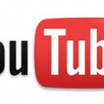 Youtubeで稼ぐ一番簡単な方法とは?