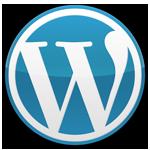 WordPressに新規ユーザー登録された旨のメールが届きました。
