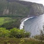 ハワイ島・オアフ島で2013年夏休み(その5)~ホノカアボーイの街は?テックスドライブインのマラサダは?