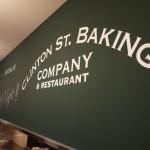 ニューヨークのパンケーキ「クリントン・ストリート・ベーキング」がオープン (世界で2号店)