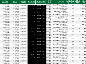 201301成果03