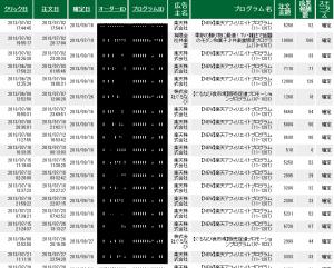 201307成果03