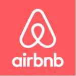 Airbnbの成功には、物件紹介の写真が極めて重要です。