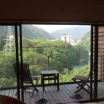 鬼怒川金谷ホテルに行ってきました。その評価は・・