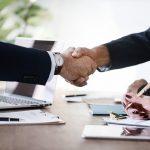 賃貸経営の空室対策に不動産会社との協力は必須なのに、うまくいかない2つの理由とは?