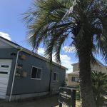 コンセプト賃貸!海辺の隠れ家賃貸のガレージハウス