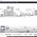WordPressのバックアップは、プラグインの「UpdraftPlus」で完璧!